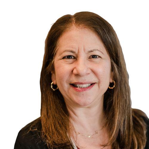 Debra Glickfeld Bang