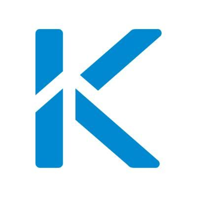 Akeyless logo