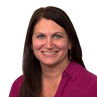 Alicia Hovey