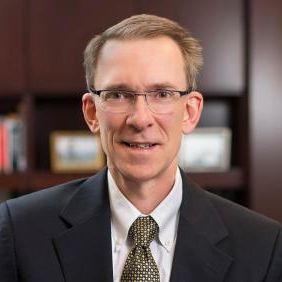 John A. Wilson