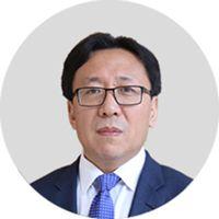 Liang Baojun