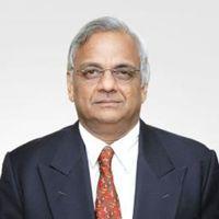 Narayanan Kumar