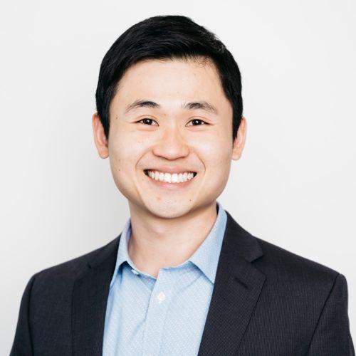 Profile photo of Alvin Ang, Principal, Operations at Turn/River Capital
