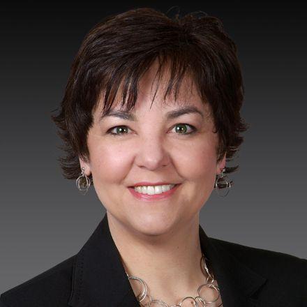 Denise Ciotti