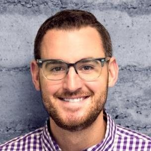 Jason Mueller