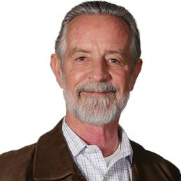 Terry Farmer