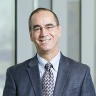 Profile photo of Scott R. Ward, President & CEO at Cardiovascular Systems