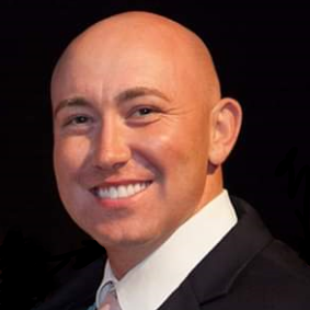 Michael Vitale