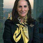 Jayne M. Kurzman