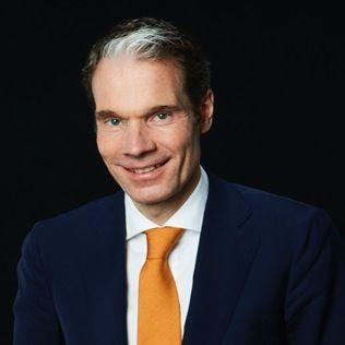 Eugene Willemsen
