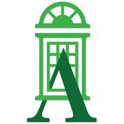 Atrium Corporation logo