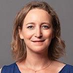 Astrid Van Ruymbeke