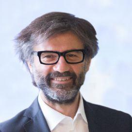 Massimo Visentin