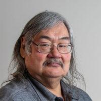 Willie Kasayulie