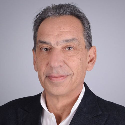 Profile photo of Jean - Pierre Sommadossi, Founder, Chairman & Ceo at Atea Pharmaceuticals