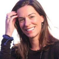 Katie Riccio Puris