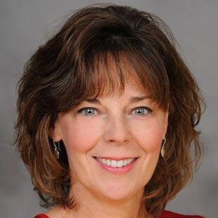Mary Piermarini