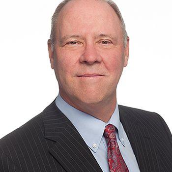 Dale A. Stern