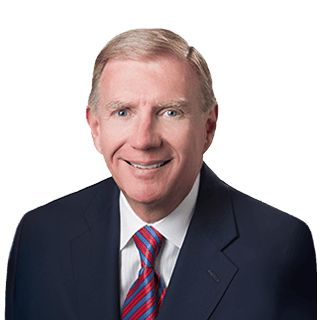 Paul T. Dacier