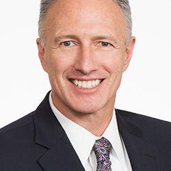 Stuart J. Lark