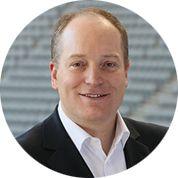 Profile photo of Claudius Leibfritz, Advisor at HERE Technologies