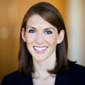 IAC elevates Kendall Handler to General Counsel, SVP