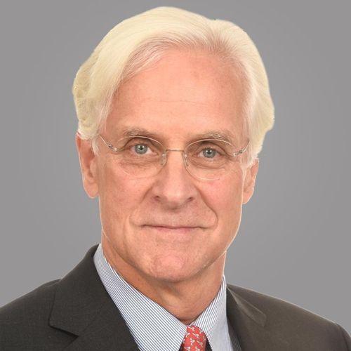 Steve Koltes