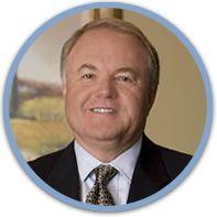 Peter T. Sadowski
