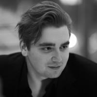 Vladimir Ignatyev