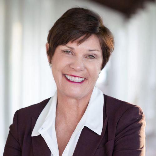 Karen Turrini