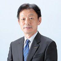 Norio Nakajima