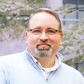 Brett Kashanitz