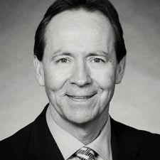 Garry Macnicholas
