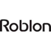 Roblon logo