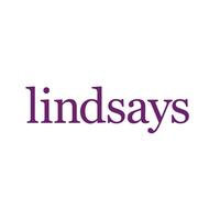 Lindsays logo