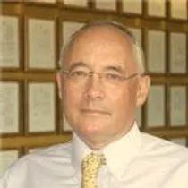 David Lathbury