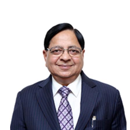 Mahendra Kumar Dhanuka