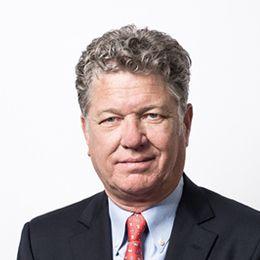 Richard D. Tadler