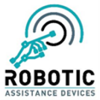 Robotic Assistance Devices logo