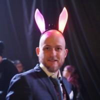 Profile photo of Martin Sandsmark, CTO at reMarkable