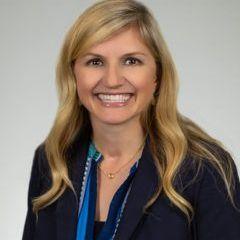 Natalie Questell