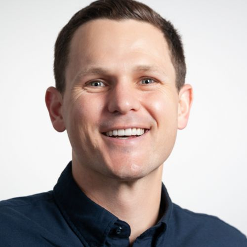 Profile photo of Chase Holmes, Director, Expert Network at Redpoint Ventures