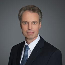 Hendrik P.N. Scholl