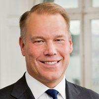 Magnus Brännström