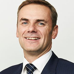 Profile photo of Phil Caldwell, Chief Executive Officer at Ceres Power