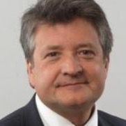 Pierre-Yves Cros