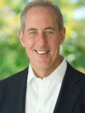 Disney Board Elects Mastercard's Michael Froman as Newest Director, Disney