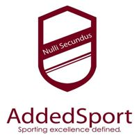 AddedSport logo