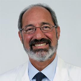 Jeffrey R. Avner