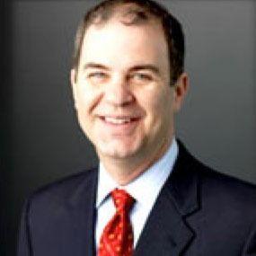 Andrew S. Rosen